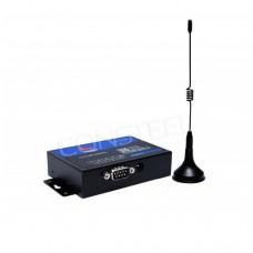 CM8150(LTE)