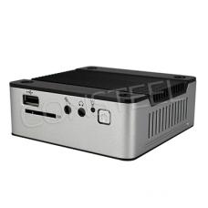 EBOX-3350EX-C2