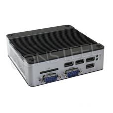 EBOX-3310MX-S4C