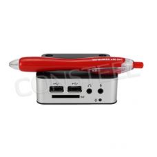 EBOX-3100-VGA
