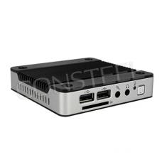 EBOX-3350DX3-GLW