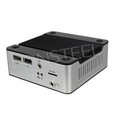EBOX-3350DX3-RCA