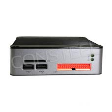 EBOX-3310MX-G
