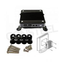VESA Rack EBOX-335x