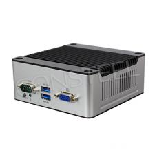 EBOX-ALN3350-NRCG