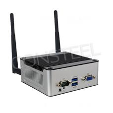 EBOX-ALJ3455-NRCG