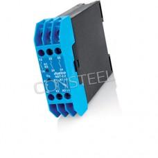 NST-3.2-42042228