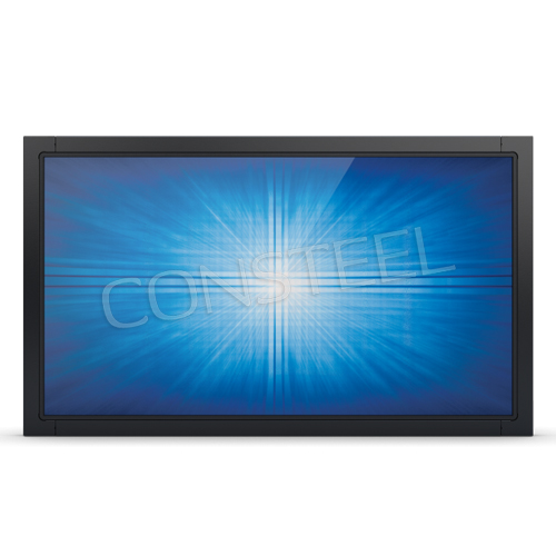 19.5-calowy dotykowy monitor LCD - ELO 2094L