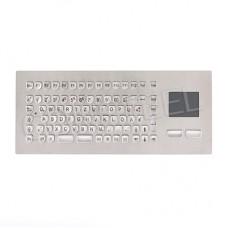 KV13003