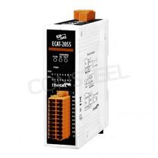 ECAT-2055 CR