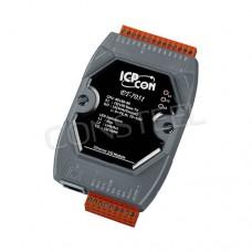 ET-7051 CR