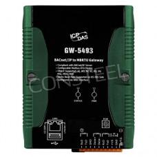 GW-5493 CR