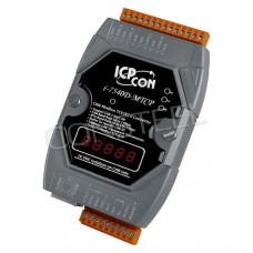 I-7540D-MTCP CR