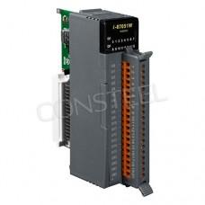 I-87051W CR