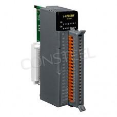 I-87053W-A5 CR