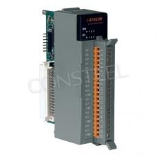 I-87063W CR