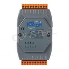 M-7065D CR