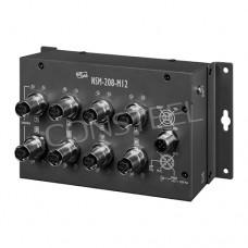 NSM-208-M12 CR