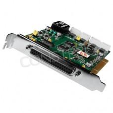 PCI-822LU CR