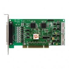 PCI-FC16U CR