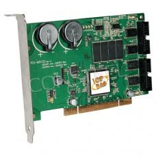PCI-M512U CR