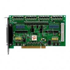 PCI-P16C16U CR