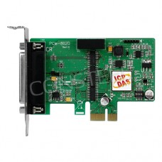 PCIe-8620 CR