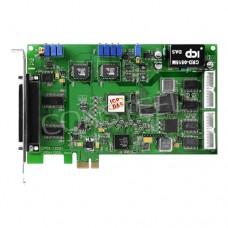 PEX-1202H CR