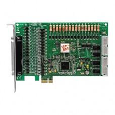 PEX-730A CR