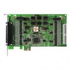 PEX-P32C32 CR