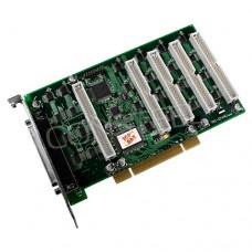 PIO-D144U CR