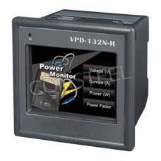 VPD-132N-H CR