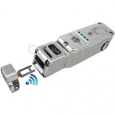 RFID KL3-SS-Z