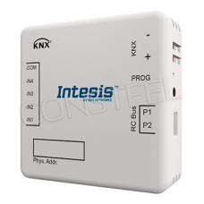 DK-RC-KNX-1I (INKNXDAI001R100)