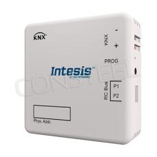 DK-RC-KNX-1 (INKNXDAI001R000)