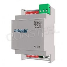 FJ-AC-MBS-1 (INMBSFGL001I000)