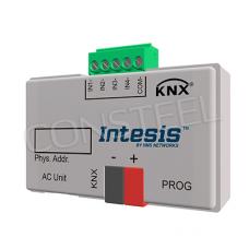 DK-AC-KNX-1I  (INKNXDAI001I100)