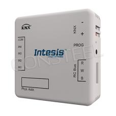 FJ-RC-KNX-1I (INKNXFGL001R000)