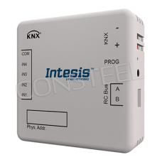 HI-RC-KNX-1i (INKNXHIT001R000)