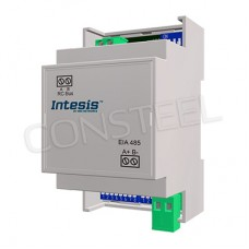TO-RC-MBS-1 (INMBSTOS001R000)