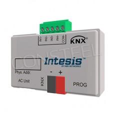 ME-AC-KNX-1I (INKNXMIT001I100)