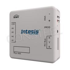 LG-RC-KNX-1I (INKNXLGE001R000)