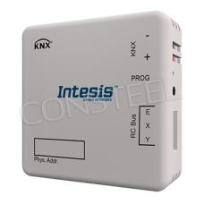 MD-AC-KNX (INKNXMID016I000)
