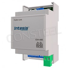 PA-AC-MBS-1 (INMBSPAN001I100)