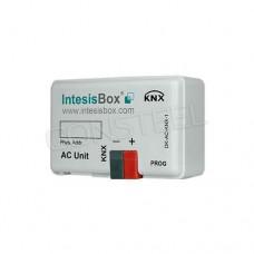 DK-AC-KNX-1 (INKNXDAI001I000)
