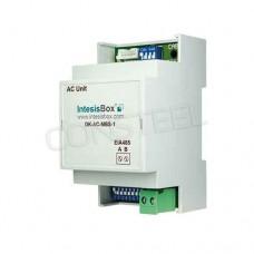 DK-AC-MBS-1  (INMBSDAI001I000)