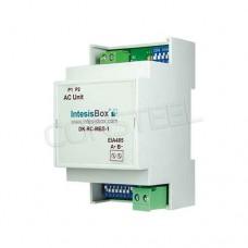 DK-RC-MBS-1 (INMBSDAI001R000)