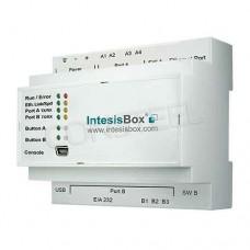 HS-AC-KNX (INKNXHIS016O000)
