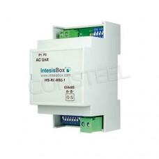 HS-RC-MBS-1 (INMBSHIS001R000)