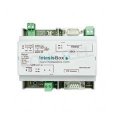IBOX-ASCII-LON